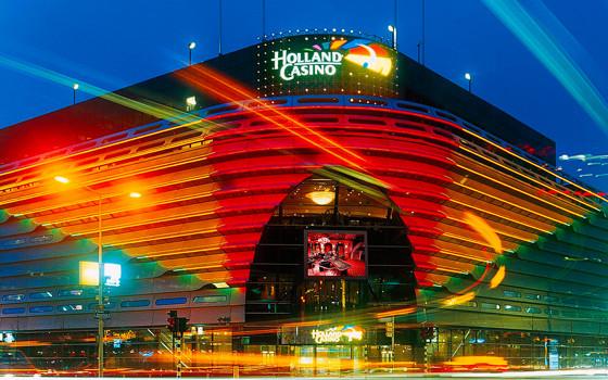 casino merkur online online casiono
