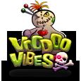 VoodooVibes
