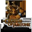 crusade-of-fortune