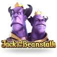 jack-and-beanstalk