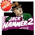 jack-hammer2