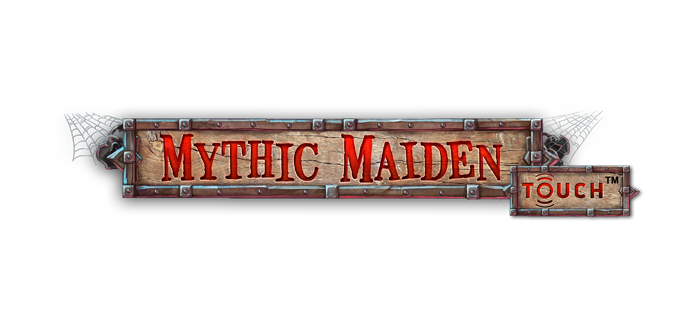 mythicmaiden_mobile_html