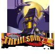 Thrill_Spin