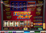 Turboplay