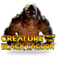 creature-of-black-lagoon