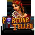 fortune_teller_logo