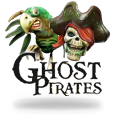 ghost_pirates