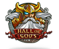 hall_of_gods
