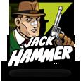 jack_hammer