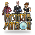 mystery_at_the_mansion_logo