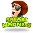 safarimadness