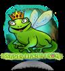 superLuckyfrog