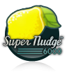 supernudge6000