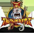 thunder-fist
